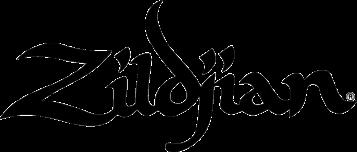 Zildjian_logoPNG