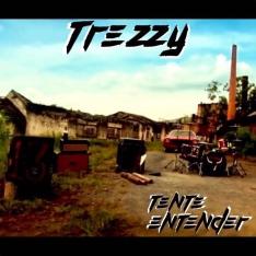 trezzy